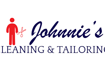 To: Johnnie's Cleaners
