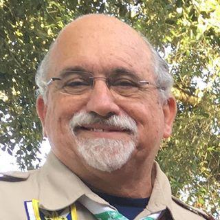 Dr. Jose G.  Lepervanche
