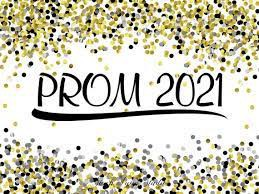 SM West Prom