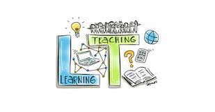 Professional Learning and Teaching