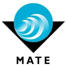 The MATE Center is now accepting applications for the  2020 MATE At-Sea Long-term Internship.