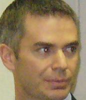 Randy Vanderbush-Director