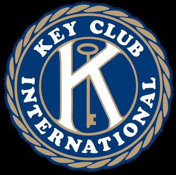 Key Club Meetings have Moved