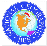 Last Call for National Geographic Bee!  More Participants Needed!