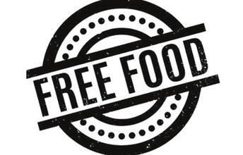 Free Food for Families