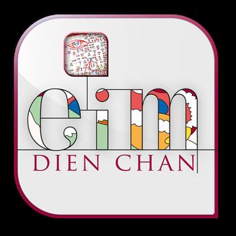 Pourquoi nos élèves continuent-ils à utiliser le Dien Chan bien après leur formation?
