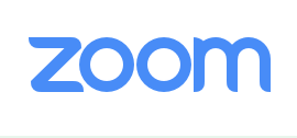 Zoom Privacy Guidelines