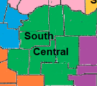 South Central MoASSP