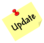 September 19 -  8:00 a.m. Special Education Legal Update Training