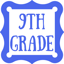 9TH GRADE CONFERENCES & COURSE SELECTIONS