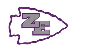 Zitzman Elementary