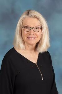 Mrs. Sally Pettit