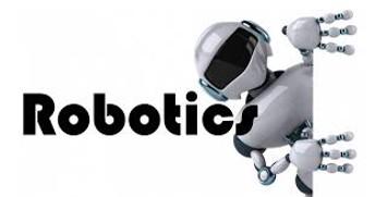 After School Robotics Program