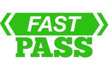 Meet the Teacher Fast Pass