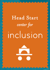 Check Out These Great Resources on Inclusion