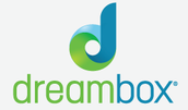 Dreambox Tips and Hints