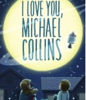 I Love You, Michael Collins