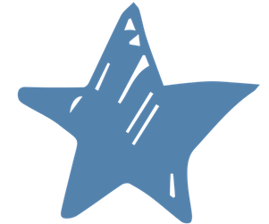5 Star Research Strategies
