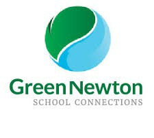 Green Newton School Connections Program