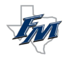 Flower Mound High School