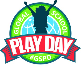 Global School Play Day was a  SUCCESS!