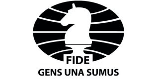 Tamanend 9th Grader to Represent the United States in the World Youth Chess Championships