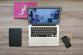 Technology Access