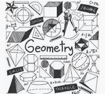 Integrated Math II / Geometry