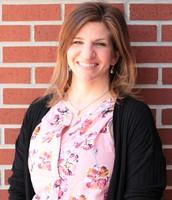 Mrs. Lisa Bradley