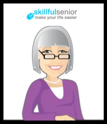 Skillful Senior