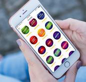Knack App & Games
