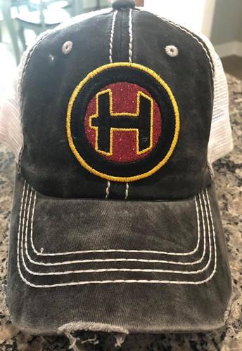 Hat Day - $1