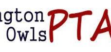 PTA Updates