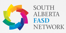 South Alberta FASD Network