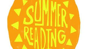 Summer Reading Boot Camp