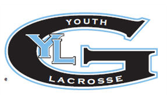 Gananda Youth Lacrosse Registration is Still Open!