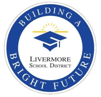 Building a Bright Future Logo
