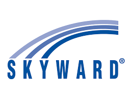 Grades in Skyward