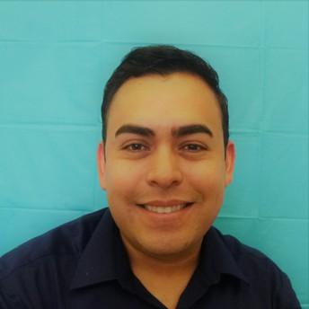 Azael Rodriguez