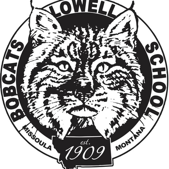Lowell Elementary School profile pic