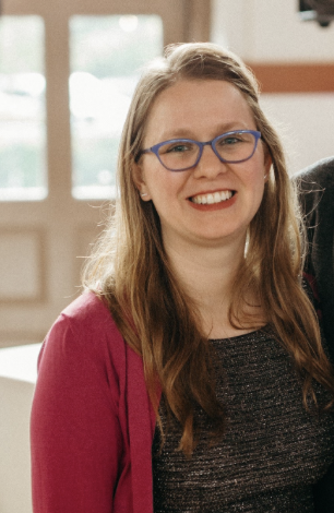 1. Student Spotlight: How Did Emily Reimer Adapt to COVID-related Changes and Challenges During her Title V Internship Experience?