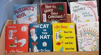 Elementary eBooks