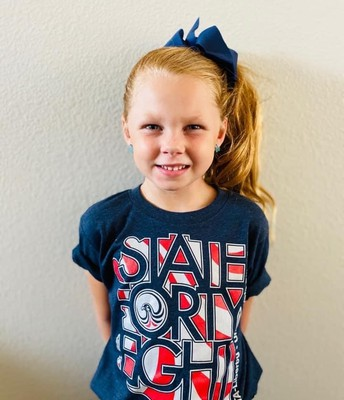 State 48 T-Shirts