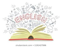 Mrs. Litts - English