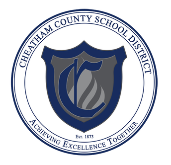 CHEATHAM COUNTY SCHOOL DISTRICT