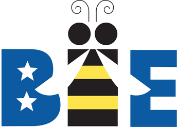 Talley Spelling Bee Sign-Up