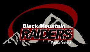 Black Mountain Middle School