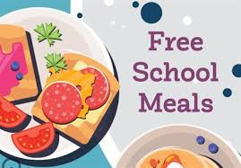 Free Meals for Kids in Lemon Grove!