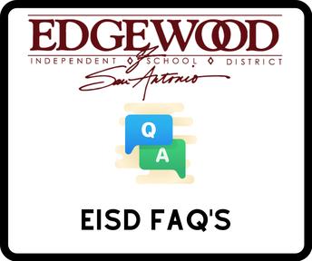 District Closure FAQ's