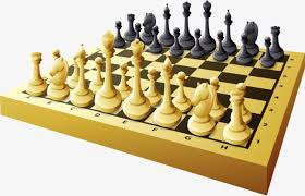 Chess Club Opportunities
